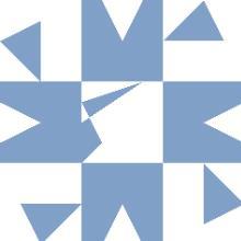 kstMan's avatar