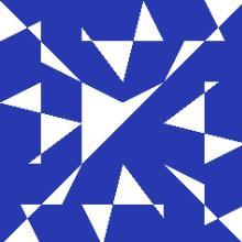 KStruck's avatar
