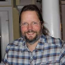 kstuber's avatar