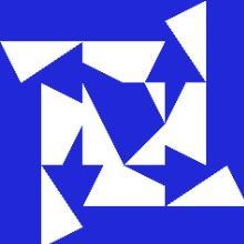 KSV43's avatar