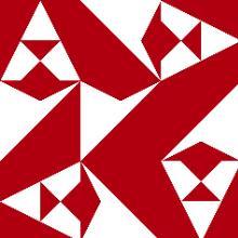 KSX's avatar