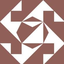 ksyanai's avatar