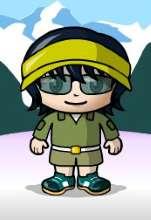 ksyuan's avatar