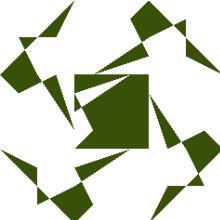 kszostak's avatar