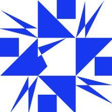 Kt,'s avatar