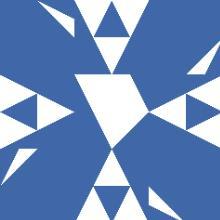 kt14021984's avatar