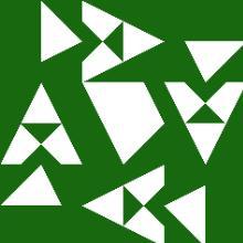 kt_drury's avatar