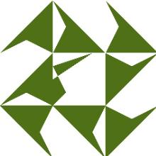 ktaber's avatar