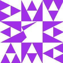 KTGNEC's avatar