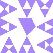 kth78's avatar