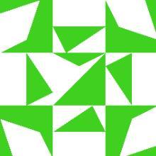 KTKT_863's avatar