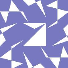 ktproatwork's avatar