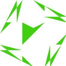 kttee's avatar