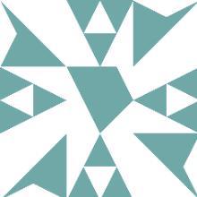 kuaifeidao311's avatar