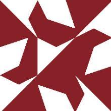 Kuarbo's avatar