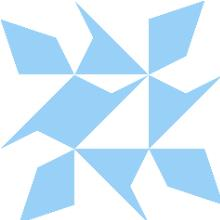 kuba76's avatar