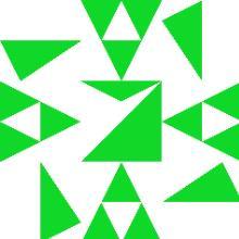 kubagc's avatar