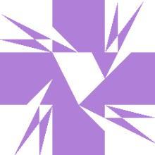 Kubick's avatar