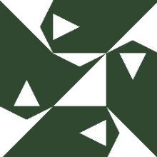 Kubilay's avatar