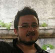 kubilayelmas's avatar