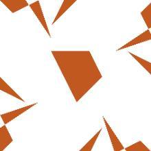 kubo1234's avatar
