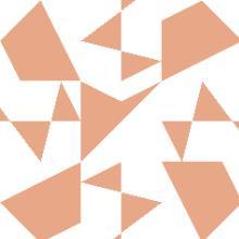 KuDeSnik33ra's avatar
