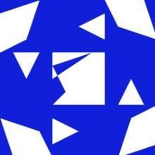 kudla188's avatar
