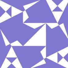 kudra's avatar