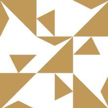 Kuga's avatar