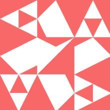 kuhnj32's avatar