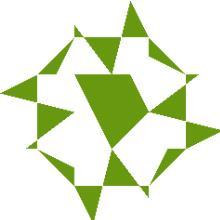 kuikkuik's avatar