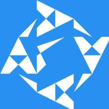 kukaka_lee's avatar