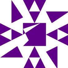 kukky's avatar