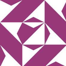 Kuldeep14's avatar