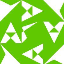 KuljeetSachar's avatar