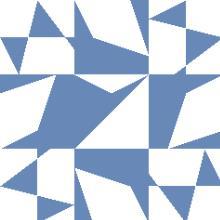 kuljoz's avatar