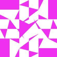 Kully88's avatar