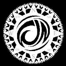 Kulrica's avatar