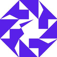 Kultman's avatar