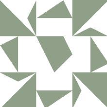 Kulvinder's avatar