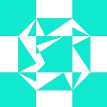 kumal's avatar