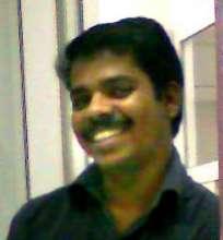 Kumar.Sivarajan's avatar