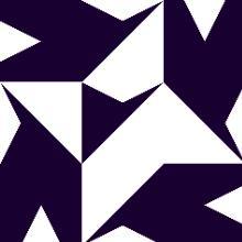 kumar.sp's avatar