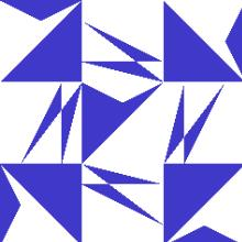kumar7777's avatar