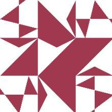 Kumar_R's avatar