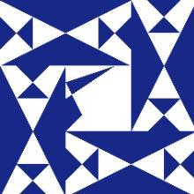 kumar_wha's avatar