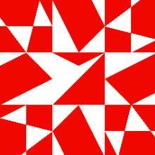 kumara89's avatar