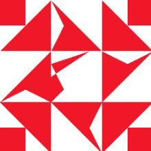 Kumaran619's avatar
