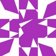 KUMARESH.DHOTRAD's avatar