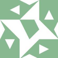 kumargaurav85's avatar